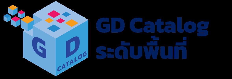 Banner GD catalog ระดับพื้นที่ (สถิติ นม)